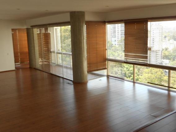 Apartamento Com 3 Dormitórios À Venda, 289 M² Por R$ 1.900.000 - Jardim Fonte Do Morumbi - São Paulo/sp - Ap2252