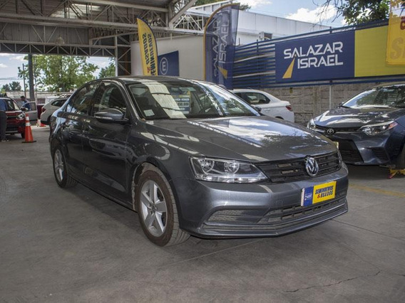Volkswagen Bora Bora Advance 1.4 2015