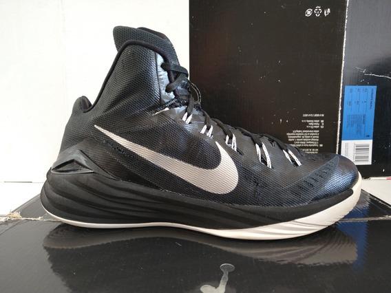 Nike Hyperdunk 2013 (27.5cm) Lunarlon Kobe Kyrie Zoom Mid