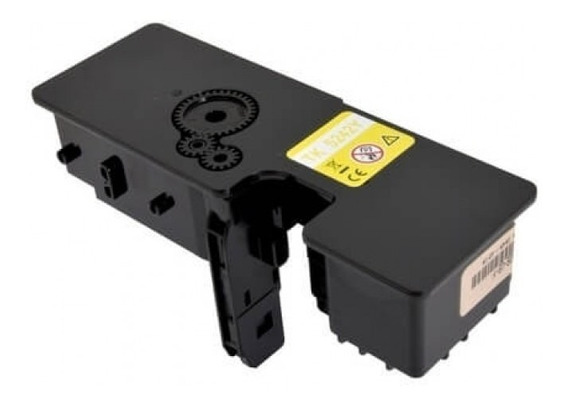 Toner Generico Tk-5232y M5521 P5021 P5021cdn M5521cdn Yellow