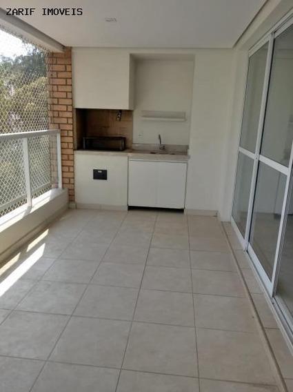 Apartamento Para Locação Em São Paulo, Vila Suzana, 4 Dormitórios, 4 Banheiros, 2 Vagas - Realtm1_1-1249986