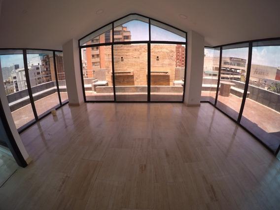 Arriendo Apto Penthouse Directo ! Alto Prado Bv.villacountry