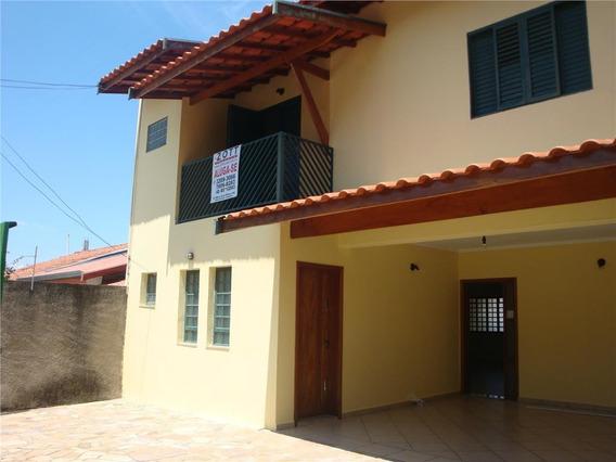 Casa Em Cidade Universitária, Campinas/sp De 180m² 5 Quartos À Venda Por R$ 850.000,00 - Ca499864