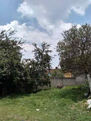 Tercera Privada De Cuatlamila, Santa Rosa Xochiac