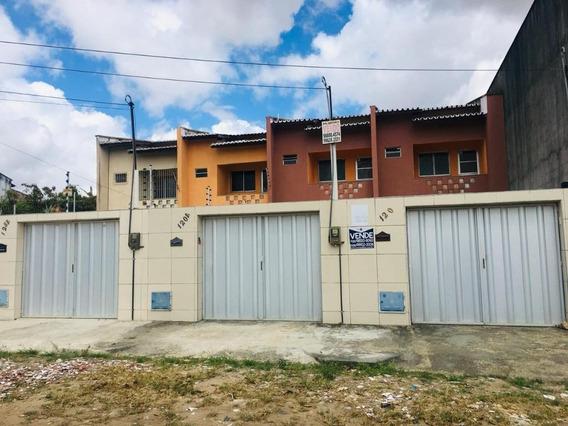 Duplex - José Walter - Ca1509