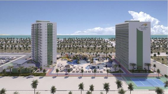 Salinas Premium Resort - Cota