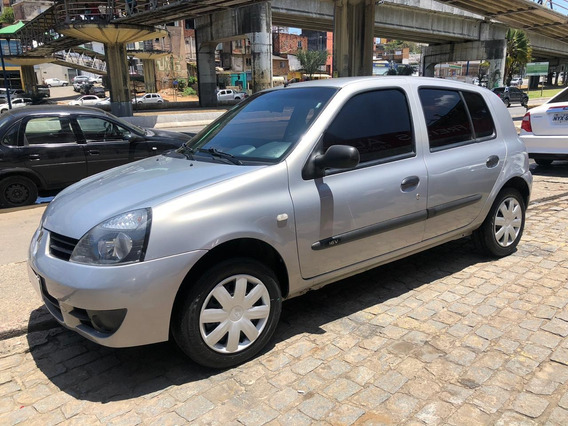 Renault Clio 1.0 2009.2009