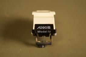 Cápsula Magnética Leson Axxis Iv