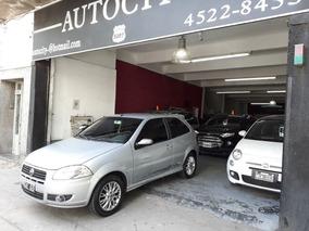 Fiat Palio 1.8 R 3 P 2007