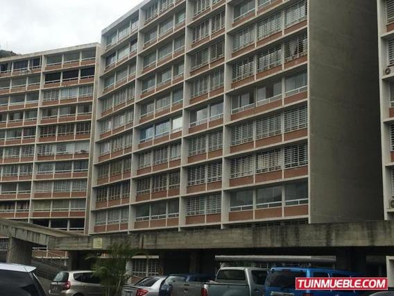 Apartamentos En Venta 19-11436adriana Di Prisco 0414-3391178