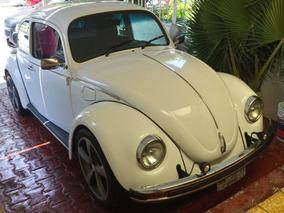 Vw Sedan 1992