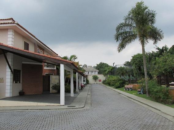 Sobrado Residencial À Venda, Jardim Virginia Bianca, São Paulo. - So0296