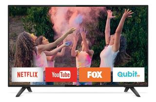 Smart Tv Philips 32 32phg5813 Led Hd Wi-fi Usb Saphi Os