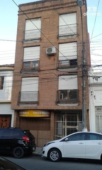 Apartamento Central - Cód (a937) - A937