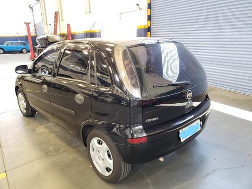 Imagem 1 de 7 de Chevrolet Gm Corsa Hatch Maxx 1.0 - Único Dono