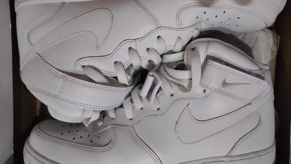 Zapatillas Nike Air Talle 42