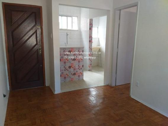 Apartamento - Ap00496 - 68236868