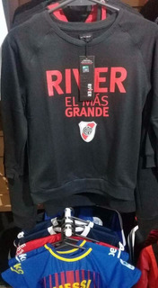 Ropa Deportiva, Licencia Oficial , Camisetas De Jugadores