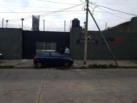 Ideal Deposito De Vehiculos, Corralones, Etc.