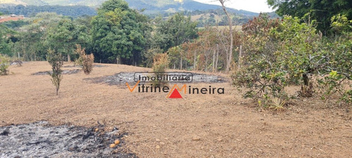 Imagem 1 de 15 de Chácara Para Venda Em Itatiaiuçu, Itatiaiuçu / Santa Terezinha, 2 Dormitórios, 1 Suíte, 1 Banheiro - 70464_2-1185272