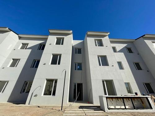 Vendo Departamento 2 Dormitorios Alta Barda Nqn