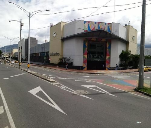 Local En Arriendo En Medellin Laureles
