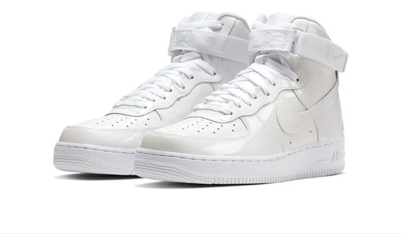 Zapatillas Nike Air Force 1 Hi Retro Qs