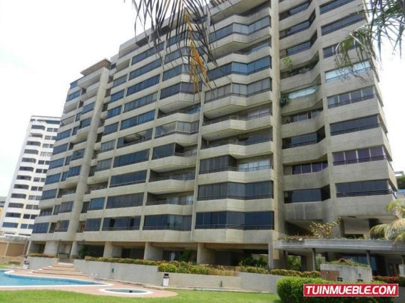 Apartamentos En Venta Catia La Mar 19-607 Fc