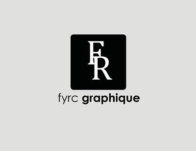Diseño Páginas Web Responsivo Diseño Gráfico Personalizado