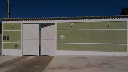 Salão De Festa - Campo Grande - Rj