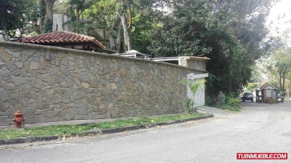 Casas En Venta Rtp--- Mls #19-12243 -- 04166053270