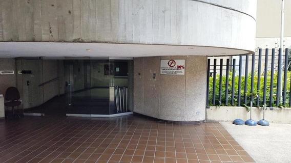 Consultorios En Venta Kaslluvi Mls #19-14536 San Bernardino