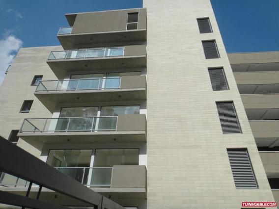 Apartamentos En Venta Mls #19-15629