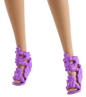 Barbie Original Hermosa Hada Teresa Muñeca Moda