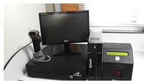 Kit Pdv Completo - Automação Comercial