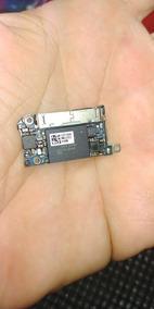 Placa Principal iPod Nano 6 16 Gb Original