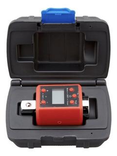 Torquimetro Digital Cubo Enc. 3/4 200 - 1000nm Neiko