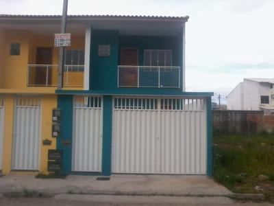 Casas Em Macaé