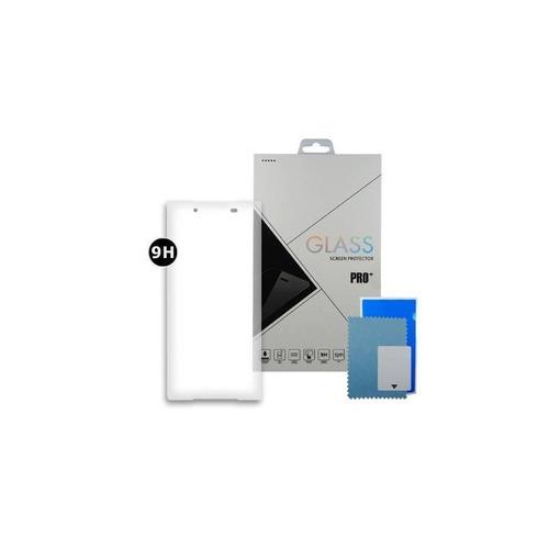 Imagen 1 de 1 de Sony Xperia Cristal Templado 9h Z5 Kit Instalacion