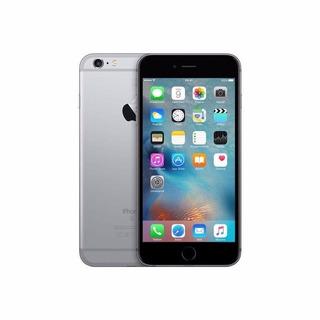Celular Apple iPhone 6s Plus 128gb