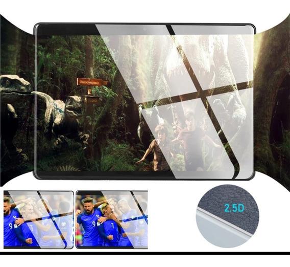 Mais Novo Ultra Fina 10.1 Polegada Tablet Desbloqueado 3g
