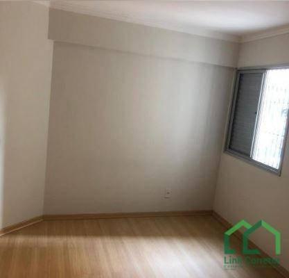 Apartamento Com 1 Dormitório À Venda, 58 M² Por R$ 245.000 - Centro - Campinas/sp - Ap1451