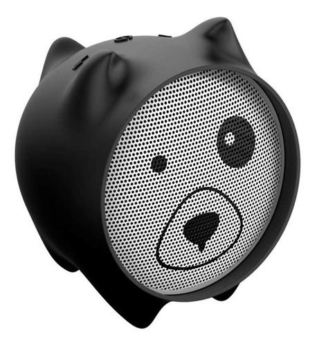 Imagen 1 de 10 de Bocina Inalámbrica Baseus Bluetooth Portatil Tws Gran Sonido
