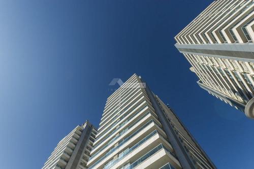 Apartamento Malvin Venta 3 Dormitorios Diamantis Plaza Con Servicios 5 Estrellas. Vista Mar!  Garaje