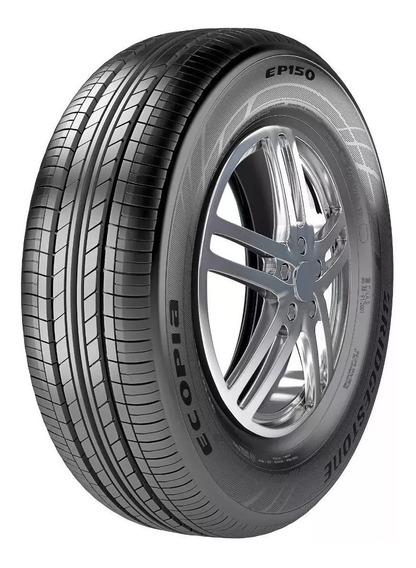 Pneu 185/65 R15 Bridgestone Ecopia Ep150 88 H Original
