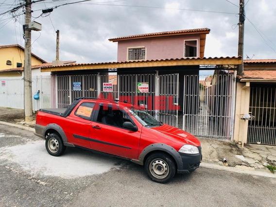 Venda - Casa - Cidade Vista Verde - Sao Jose Dos Campos - 2 - 1033-2-75535