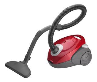 Aspirador De Pó 1000w Cadence Max Clean 1400 110v