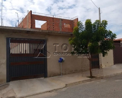 Sobrado - 1094 - 33115145