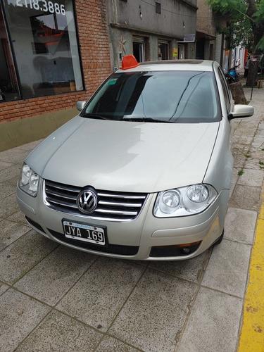 Volkswagen Bora 2.0 Trendline $500.000 Y Cuotas