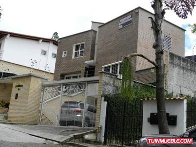 Casas En Venta 17-9946